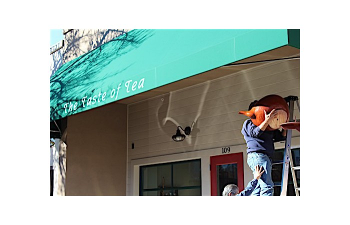 the-taste-of-tea-healdsburg-2014-12-30_14-10-14
